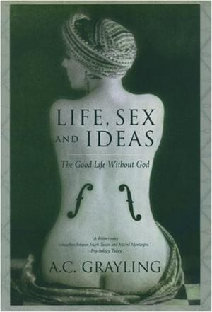 Life, Sex and Ideas