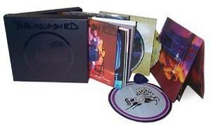 Brainwashed (Special Edition with Bonus DVD)