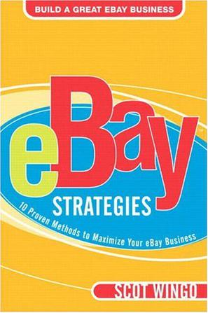 eBay(TM) Strategies