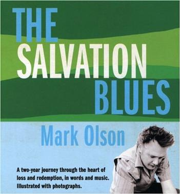 The Salvation Blues