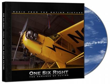 One Six Right Soundtrack