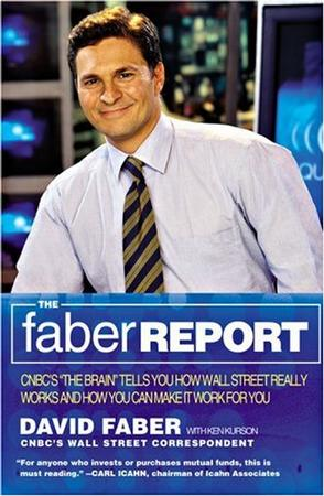 The Faber Report