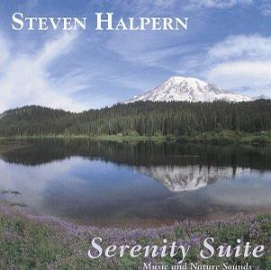 Serenity Suite: Music & Nature