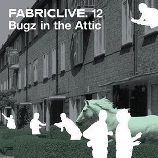 Fabriclive.12