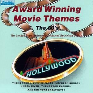 Award Winning Movie Themes: The Sixties