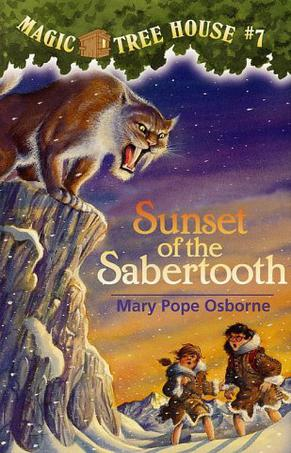 《Sunset of the Sabertooth》txt,chm,pdf,epub,mobi電子書下載