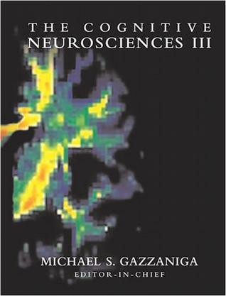 《The Cognitive Neurosciences III》txt,chm,pdf,epub,mobi電子書下載