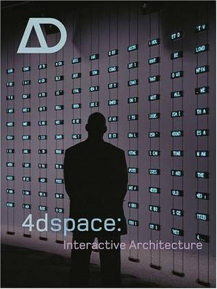 4dspace