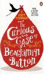 《The Curious Case of Benjamin Button》txt,chm,pdf,epub,mobiqq直播领红包是真的吗下载