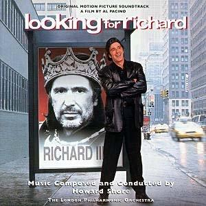Looking For Richard (1996 Film)