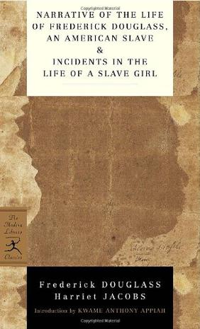 《Narrative of the Life of Frederick Douglass, an American Slave & Incidents in the Life of a Slave Girl》txt,chm,pdf,epub,mobi電子書下載