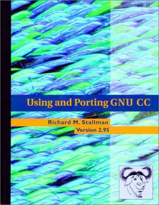 Using and Porting GNU CC