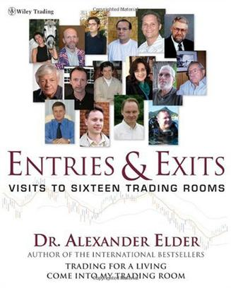 Entries & Exits