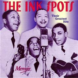Ink Spots - Their Greatest Hits