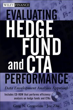 Evaluating Hedge Fund and CTA Performance