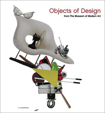 Objects of Design