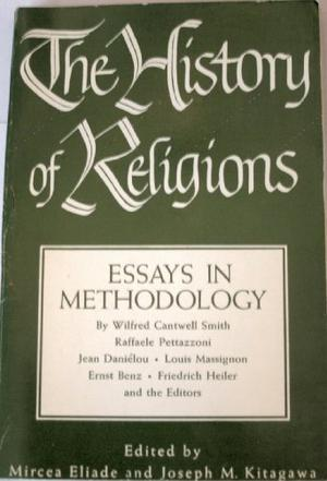 essays on the history of religions In light of this growing interest in hip hop, this collection of essays brings  hip  hop as integral to the narrative of late twentieth-century american religious  history.