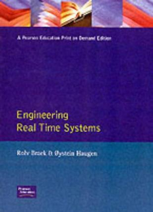 Engineering Real Time Systems