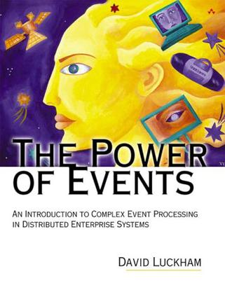 The Power of Events