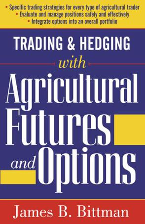 James bittman trading index options