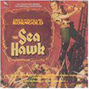 The Sea Hawk (1987 Studio Recording)