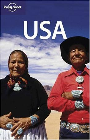 《Lonely Planet USA》txt,chm,pdf,epub,mobi電子書下載