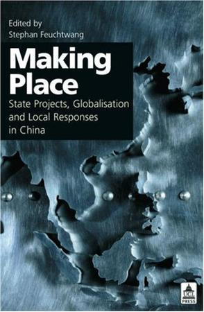 《Making Place》txt,chm,pdf,epub,mobi電子書下載