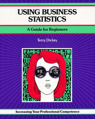 Using Business Statistics