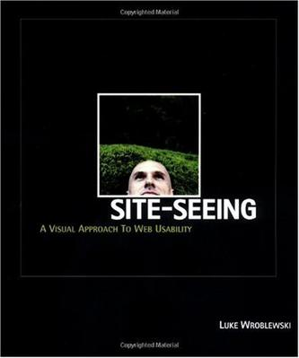 Site-Seeing