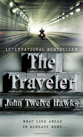 《The Traveler》txt,chm,pdf,epub,mobi電子書下載