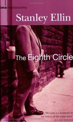 The Eighth Circle (Crime Masterworks)