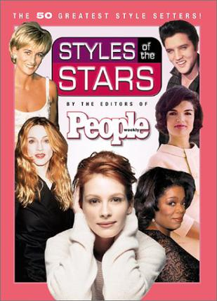 STYLES OF THE STARS