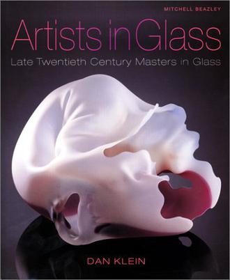 Artists in Glass