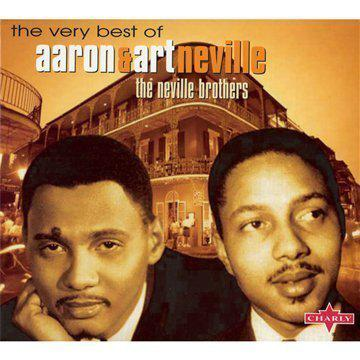 Very Best of the Neville Brothers