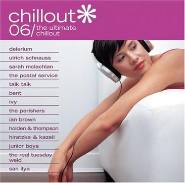 Chillout 06