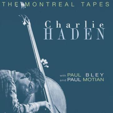 Montreal Tapes