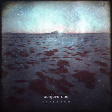 Conjure One – Exilarch