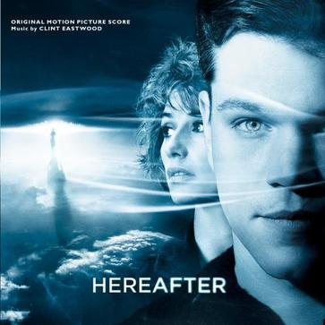 Clint Eastwood - Hereafter