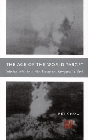 The Age of the World Target
