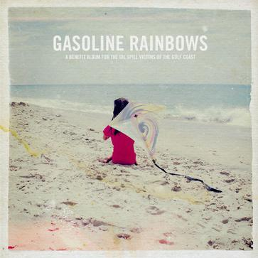 Gasoline Rainbows