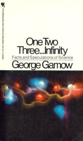 One, Two, Three Infinity