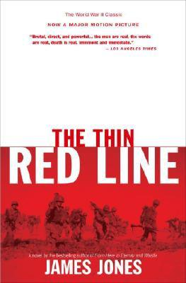 The Thin Red Line
