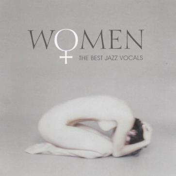 Women:The Best Jazz Vocals