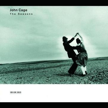 John Cage: The Seasons