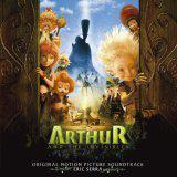 Arthur and the Invisibles [Original Motion Picture Soundtrack]