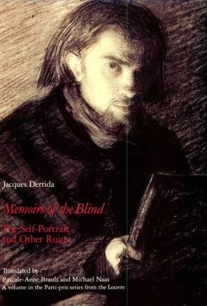 Memoirs of the Blind