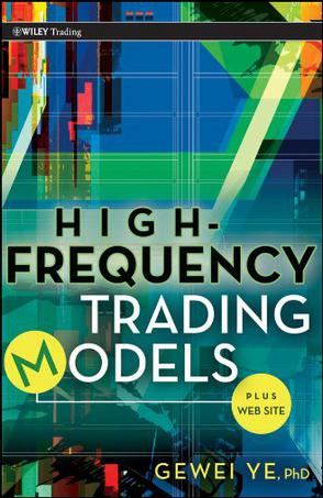 High frequency trading systems design
