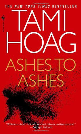 《ASHES TO ASHES》txt,chm,pdf,epub,mobi電子書下載