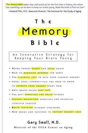 Memory Bible, The