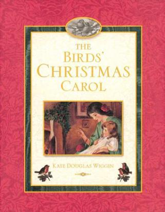 THE BIRD S CHRISTMAS CAROL